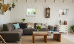 Airbnb成功IPO,2021年民宿市場會好過嗎?