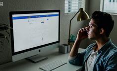 設計沉思錄|運營設計怎么保證用戶喜歡?