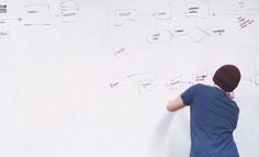 客户成功(Customer Success):定义、因素和最佳实践