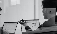 """""""互联网+用工模式"""":用户营销活动系统解析"""