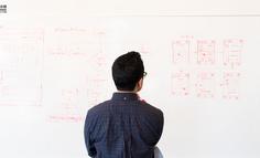 項目實踐:奢侈品電商之助力返現營銷活動設計