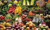 社区团购疯狂:你家门口的菜市场,装得下美团和拼多多吗?