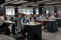 为什么说B端SaaS产品经理需要让研发团队懂业务?