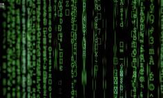 智慧门店黑科技之互动数字信息墙
