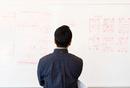 策略产品经理应该如何创造价值?