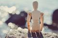 吉祥物与虚拟人:品牌的IP角色嬗变