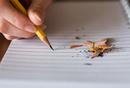 磨刀不误砍柴工,文案创作者如何写好一份文案需求?