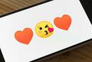 百度APP表情面板体验升级——小面板大文章