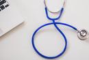 互联网医疗之慢病管理
