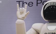 投身做机器人产品经理,还需补充哪些方面才可以顺利入门