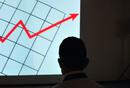 干货:「增长」的底层逻辑是什么?