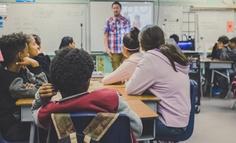 K12教育江湖的班课模式之争