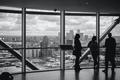 商業思維,對產品經理有什么用?