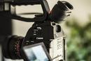 短视频竞品分析报告:抖音 vs 快手
