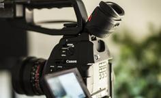 短視頻競品分析報告:抖音 vs 快手