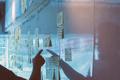 详解APP裂变拉新中的分享、邀请、奖励玩法