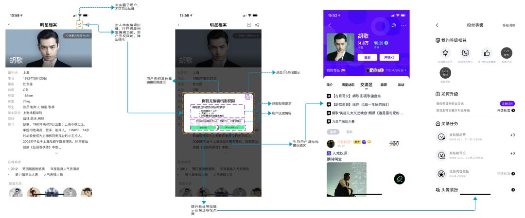 """产品分析   爱奇艺 - """"我会成为国产版网飞吗"""""""