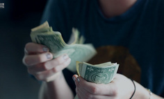互联网贷款赛道,还有职业前途吗?