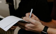 改善用戶問卷調查問題的12個方法