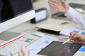 2021年十大数据分析和商业智能趋势