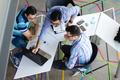 网络互助中的保险逻辑:应该把互助当保险一样经营吗?