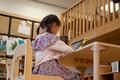 把自习室做成一门生意,字节跳动、学而思又有什么新鲜玩法?