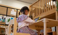 为什么说99%的在线教育应用都值得改进?