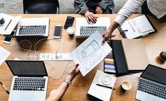 如何规范有效的通过业务场景做好产品调研