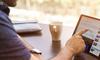 思考:如何界定互联网优质内容?
