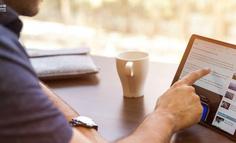 思考:如何界定互聯網優質內容?