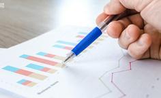 通過數據分析,如何挖掘出優質的內容營銷故事?