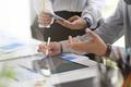互联网时代组织能力建设的三大法则
