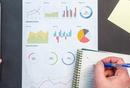数据分析过程:制定决策的5个步骤