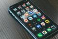 企业微信和微信有什么区别?