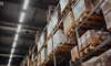 仓储管理系统WMS——拣货流程设计