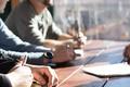 在线教育产品经理怎么做转介绍?