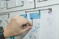 如何践行业务数据化?
