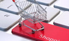 以购物车为例,产品体验如何做衡量?