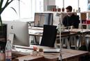 如何构建企业级数据治理体系?