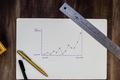 如何搭建一个企业级数据分析体系?