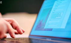 Axure模拟数字键盘输入