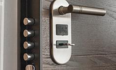 复盘 | 家用智能门锁,如何一步步打造爆款?
