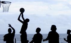 拆解:籃球運動如何賦能優秀產品經理?