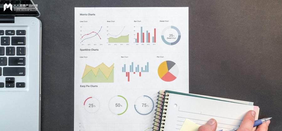 控件报:用侦探的推理逻辑,快速有效的完成市场调研