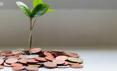 统一收银台及钱包账户体系建设方案