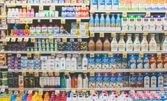 一文解读新零售的价值:如何通过新零售给消费者提供更好的购物体验?