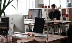 字節跳動收獲總結:產品規劃、PRD編輯、評審及復盤總結