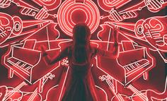 抖快推出流媒體音樂平臺,這會改變在線音樂市場格局嗎?
