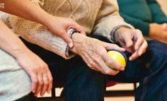 適老化專欄(二)| 互聯網世界中的老年人