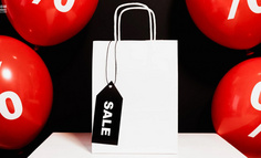 不得不说的产品价格 ——产品经理定价策略剧透